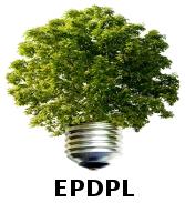 EPDPL